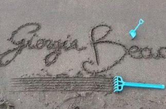 Giorgia Beach