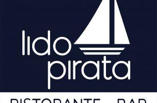 Lido Pirata