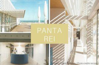 Pantarei Beach